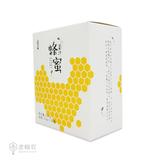 融氏王老蜂農姜汁蜂蜜