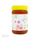 1號蜂農1000g蜂蜜