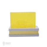 養蜂家蜂蜜晶潤精油香皂