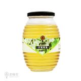 1號蜂農950g洋槐蜂蜜
