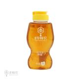 1號蜂農278g益母草蜂蜜