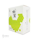 融氏王老蜂農青檸汁蜂蜜
