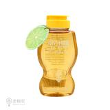 融氏王老蜂農278g青檸汁蜂蜜