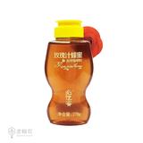 融氏王老蜂農278g玫瑰汁蜂蜜